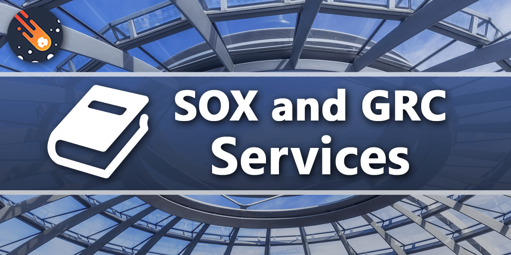 SOX and GRC Services