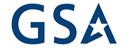 GSA-IT-Project-background-logo