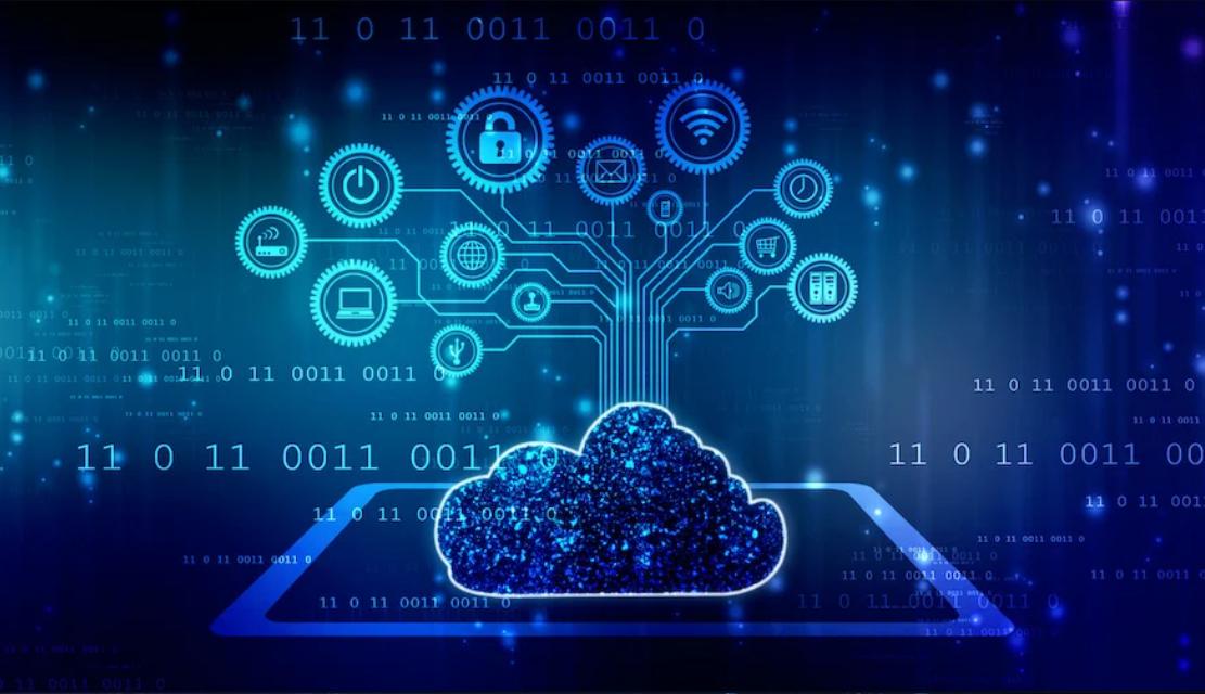 Cloud Solutions