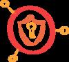Enhanced Data Security
