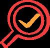 Identify Improvement Areas