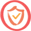 Ongoing Security And Compliance Updates